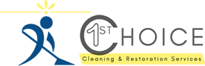 1st Choice Cleaning & Restoration