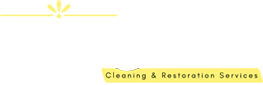 1st Choice Cleaning & Restoration Orange County