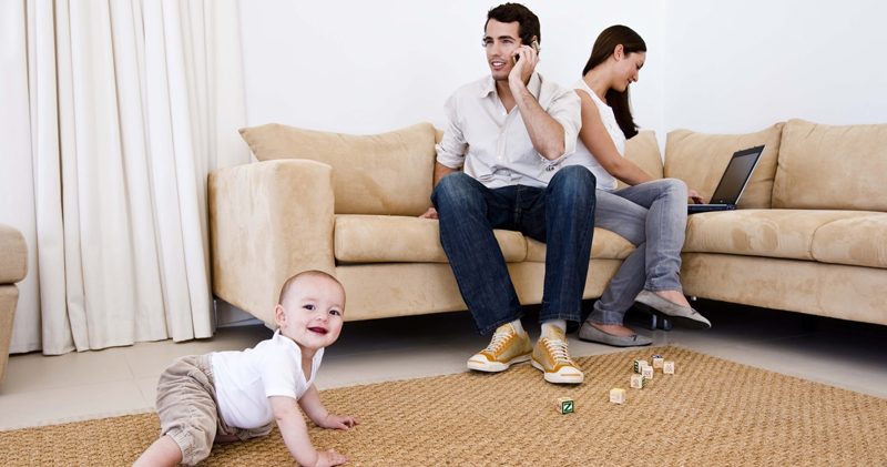 Carpet Cleaning Company Offers Mega Cleanliness