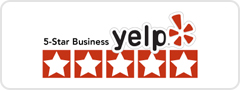 write a review on yelp